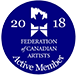 Canadian Federation of Artists